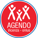 http://www.csv-vicenza.org/web/wp-content/uploads/2018/03/logoagendo-150x150.png