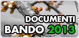 Bando 2013