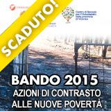 Bando 2015