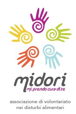 http://www.csv-vicenza.org/cms/pg/logo/VI0588.jpg