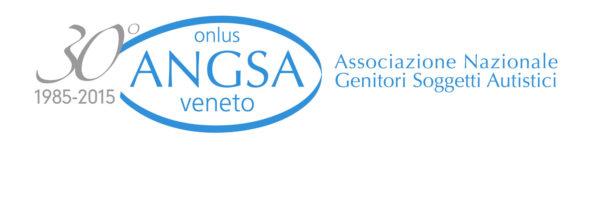 http://www.csv-vicenza.org/cms/pg/logo/angsa.jpg