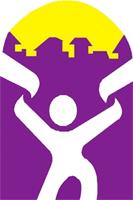 http://www.csv-vicenza.org/cms/pg/logo/asaonlus.jpg