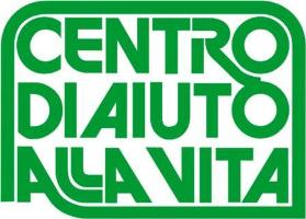 http://www.csv-vicenza.org/cms/pg/logo/centroaiutovitaonlus.jpg