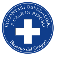 http://www.csv-vicenza.org/cms/pg/logo/gruppovolospedalierivincenzo.png