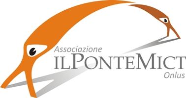 http://www.csv-vicenza.org/cms/pg/logo/ilpontemict.jpg