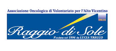 http://www.csv-vicenza.org/cms/pg/logo/oncologiaraggiosole.png