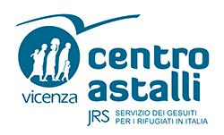 http://www.csv-vicenza.org/cms/pg/logo/vi0371.jpg