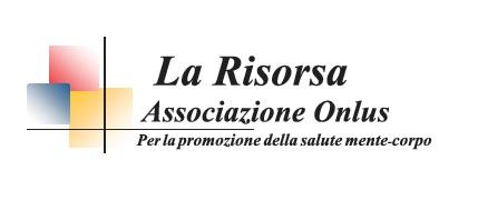 http://www.csv-vicenza.org/cms/pg/logo/vi0496.jpg