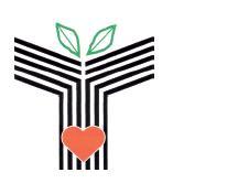 Logo Associazione