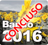 Clicca per accedere al Bando 2016