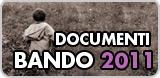Bando 2011
