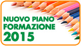 Clicca per accedere alla Formazione 2015