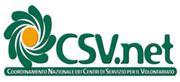 CSV net
