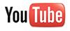 Visita il canale Youtube del CSV di Vicenza