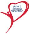 Logo azioni Solidali