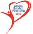 Associazioni Solidali Vicentine