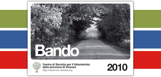 bando 2010