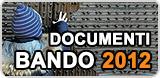 Bando 2012