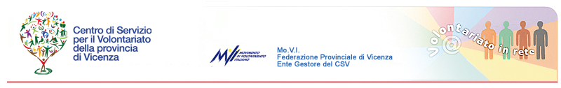 Csv Vicenza Newsletter Tool