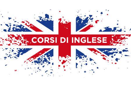 IN PARTENZA I CORSI DI LINGUA INGLESE DEL CSV 2020 – CSV Vicenza