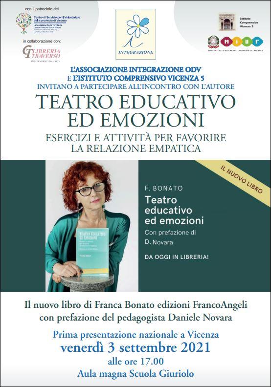 https://www.csv-vicenza.org/web/wp-content/uploads/2021/08/Locandina-presentazione-libro-Bonato.jpg